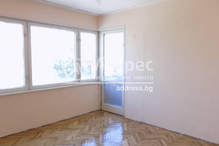 Многостаен апартамент, Хасково, Център, 420077, Снимка 2