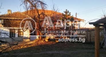 Къща/Вила, Велчево, 490077, Снимка 1