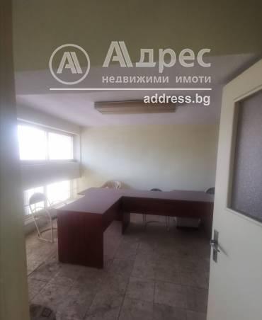 Офис, Добрич, Център, 509077, Снимка 1