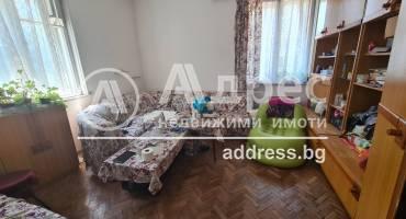 Двустаен апартамент, Пловдив, Център, 521077, Снимка 1