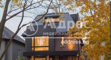 Къща/Вила, Варна, м-ст Траката, 514078, Снимка 1
