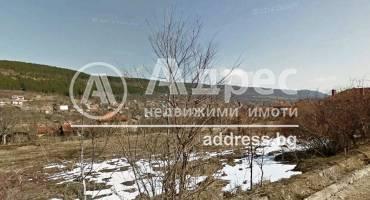 Парцел/Терен, Присово, 273080, Снимка 1