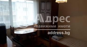 Двустаен апартамент, Благоевград, Широк център, 479080, Снимка 2