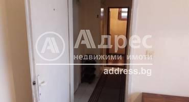 Двустаен апартамент, Благоевград, Широк център, 479080, Снимка 5