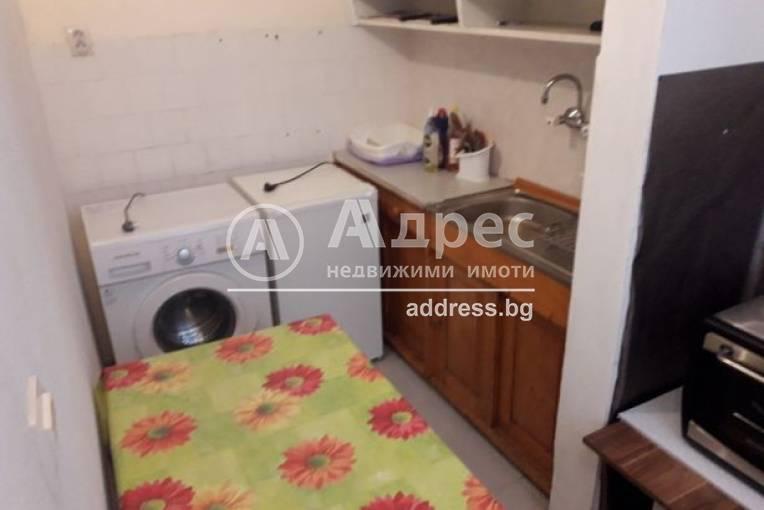 Двустаен апартамент, Благоевград, Широк център, 479080, Снимка 4