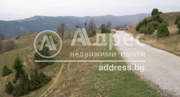 Земеделска земя, Горно Хърсово, 152082, Снимка 2