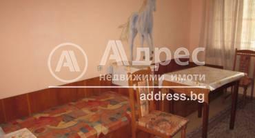 Едностаен апартамент, Благоевград, Център, 201082, Снимка 2