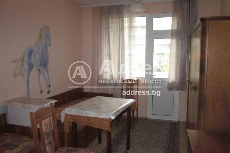 Едностаен апартамент, Благоевград, Център, 201082, Снимка 3