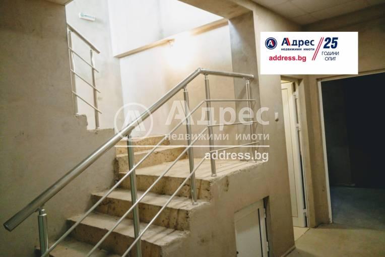 Магазин, Шумен, Тракия, 469082, Снимка 2