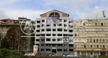Тристаен апартамент, Велико Търново, Център, 463083, Снимка 1