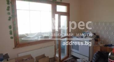 Тристаен апартамент, Ямбол, Златен рог, 331084, Снимка 3