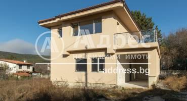 Къща/Вила, Варна, м-ст Траката, 469085, Снимка 1