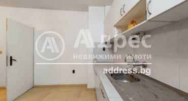 Тристаен апартамент, Плевен, Идеален център, 521085, Снимка 1