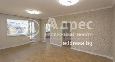 Многостаен апартамент, София, Гео Милев, 440087, Снимка 1