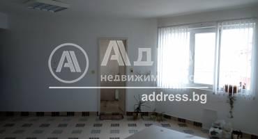 Офис, Хасково, Център, 455087, Снимка 1