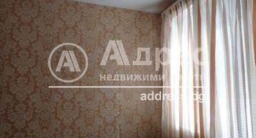 Двустаен апартамент, Стара Загора, Идеален център, 477088, Снимка 2