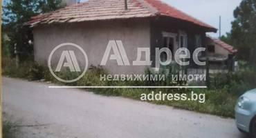 Къща/Вила, Рогачево, 524089, Снимка 1