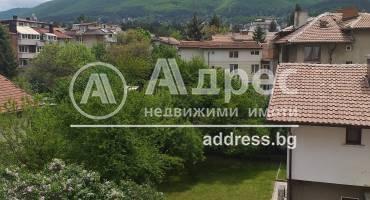 Тристаен апартамент, София, Бояна, 515090, Снимка 1