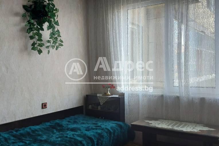 Тристаен апартамент, Шумен, Център, 290091, Снимка 2