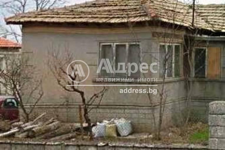 Къща/Вила, Шабла, 294091, Снимка 1