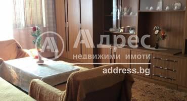 Многостаен апартамент, Велики Преслав, 468091, Снимка 1