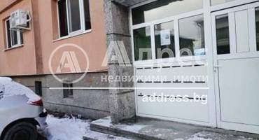 Двустаен апартамент, Перник, Могиличе, 504091, Снимка 1