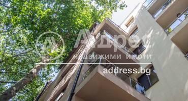 Магазин, Варна, Генералите, 494094, Снимка 1