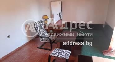 Едностаен апартамент, Ямбол, 91094, Снимка 2