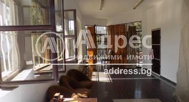 Офис, Хасково, Орфей, 425096, Снимка 1