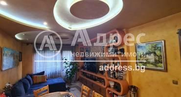 Двустаен апартамент, София, Бояна, 529096, Снимка 1