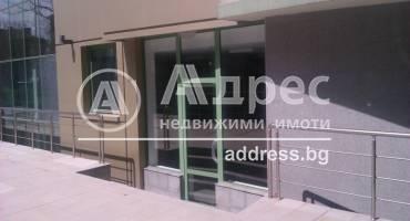 Офис, Варна, Център, 232097, Снимка 3