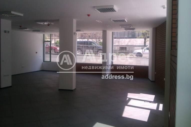Офис, Варна, Център, 232097, Снимка 1
