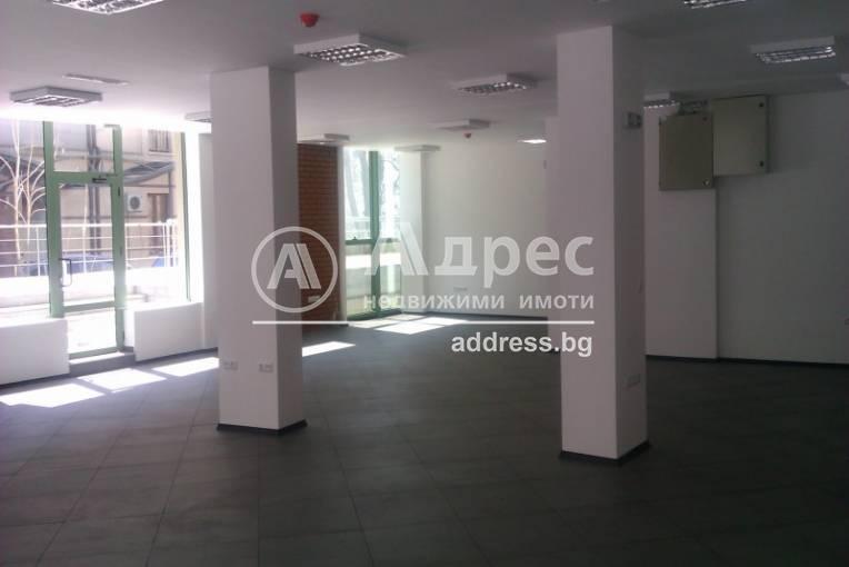 Офис, Варна, Център, 232097, Снимка 2