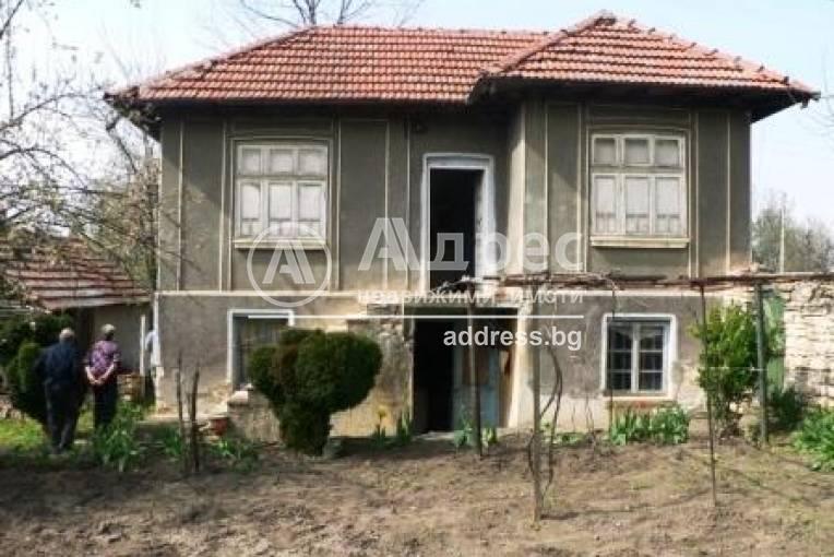 Къща/Вила, Паскалевец, 7097, Снимка 1