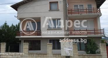 Къща/Вила, Кранево, 460098, Снимка 1