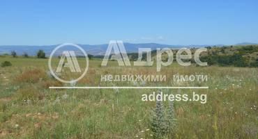 Земеделска земя, Дъбрава, 247099, Снимка 1