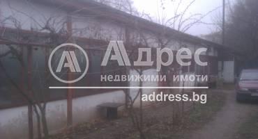 Цех/Склад, Добрич, Център, 258099, Снимка 1