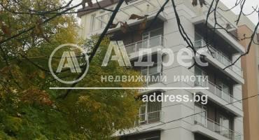 Магазин, Добрич, Център, 297099, Снимка 5