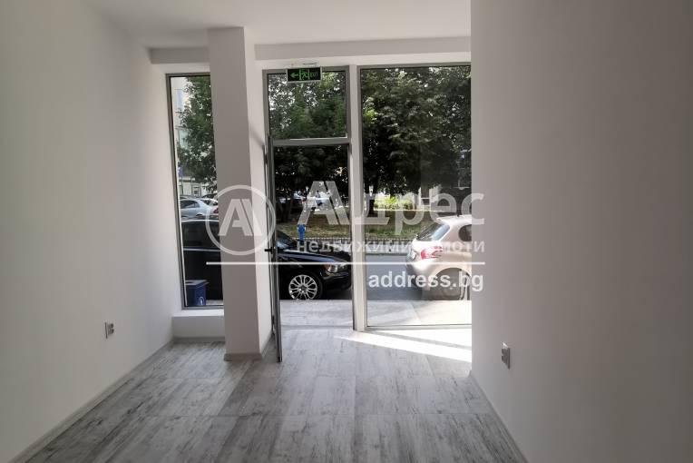 Магазин, Добрич, Център, 297099, Снимка 2