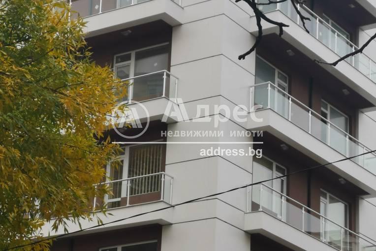 Магазин, Добрич, Център, 297099, Снимка 6