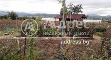 Земеделска земя, Благоевград, Втора промишлена зона, 497099, Снимка 1