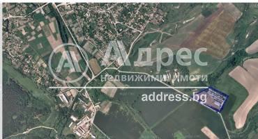 Стопанска сграда/Ферма, Садина, 444100, Снимка 1