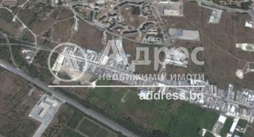 Парцел/Терен, Варна, Метро, 88100, Снимка 2