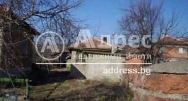 Къща/Вила, Коневец, 49101, Снимка 3