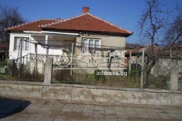 Къща/Вила, Коневец, 49101, Снимка 1