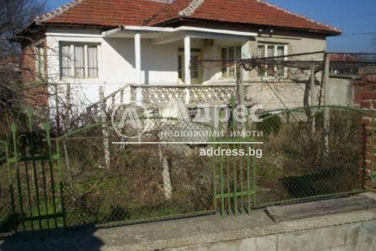 Къща/Вила, Коневец, 49101, Снимка 2