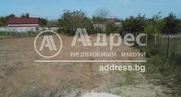 Парцел/Терен, Варна, м-ст Траката, 497101, Снимка 1