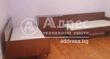 Едностаен апартамент, Ямбол, 507101, Снимка 1