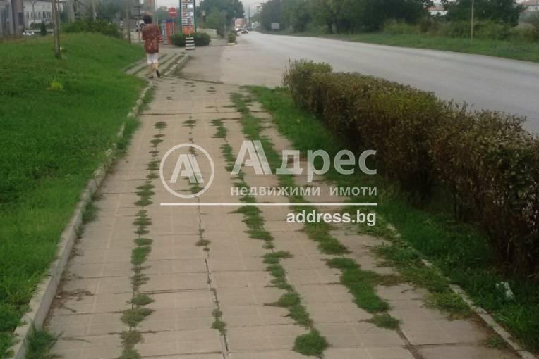 Парцел/Терен, Лясковец, 312102, Снимка 1
