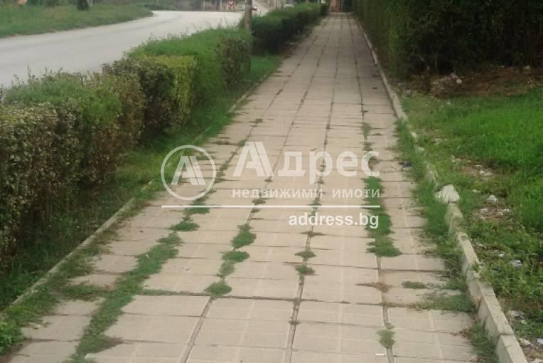 Парцел/Терен, Лясковец, 312102, Снимка 2